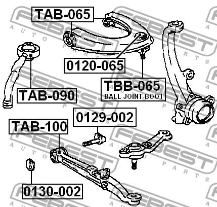 lexus is200 engine toyota crown wiring diagram