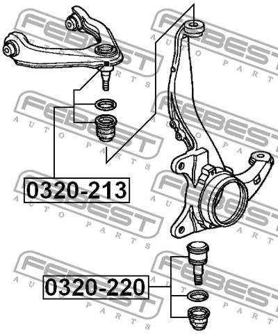 2006 buick lucerne engine diagram  buick  auto wiring diagram