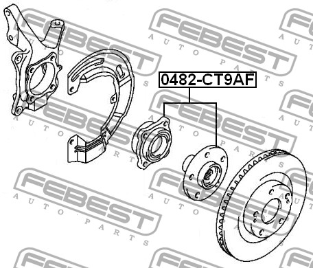 Chevy Traverse Wiring Diagrams also T10620642 1995 f350 powerstroke wont start one in addition 2013 Dodge Avenger Fuse Box Diagram besides Stereo Wiring Harness For 2005 Chevy Trailblazer together with Boxster Fuse Box. on 2005 chevy equinox tail light wiring diagram