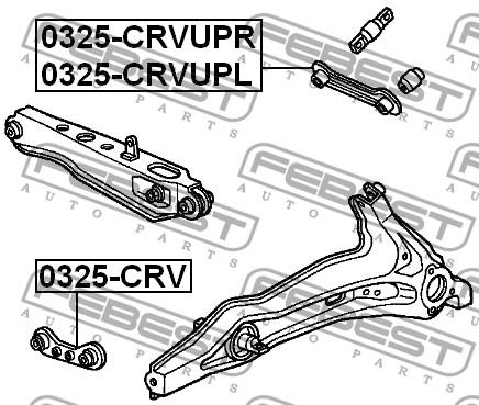 20723 Meseta Inferior Izquierda Piloto additionally Cv87 020 as well Honda Cr X Brake Lines Hoses besides Thread 20152 likewise Schematic Showstypical Diagram. on honda cr x
