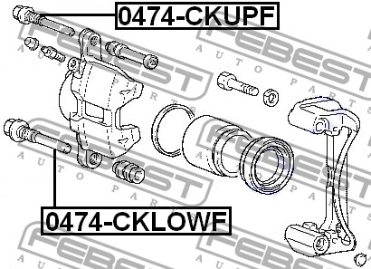 Holden Vs Starter Motor Problems further Surefire 502h Inverter Wiring Diagram together with International 4700 Wiring Diagram Moreover Electrical besides Ac Delco Belt together with Caterpillar Ecm Diagram. on international prostar ac wiring diagram