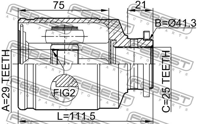 toyota noah fuse box  toyota  auto wiring diagram