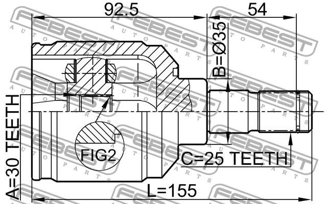 2005 Mitsubishi Endeavor Repair Manual Pdf