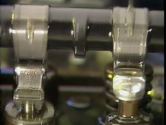 Основное назначение смазки в моторе - уменьшение трения