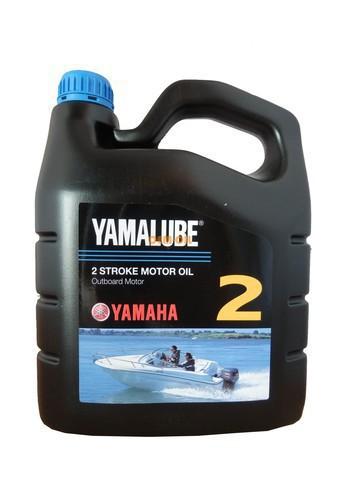 масло в редуктор лодочного мотора ямаха 8 минск