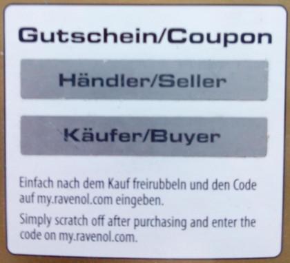 bonus-coupon-1.jpg